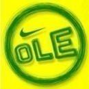 Nike_Footwear