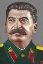 Йосиф В. Сталин