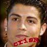 crisR