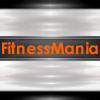 FitnessMania.Free.BG