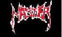 Master_bg90