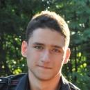 Martin Mihov