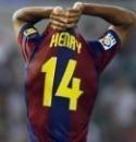 =HENRY=