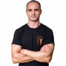 Юлиян Тодоров