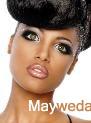 Mayweda