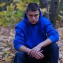 Михаел Иванов