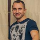 Росен Данаилов