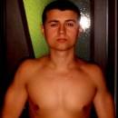 Stoyan Chanev
