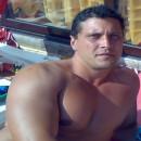 Dean Petrov