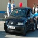 Venko Stefanov