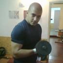 Емил Петров