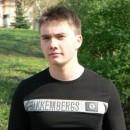 Стефан Якимов