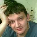 Димитър Коев