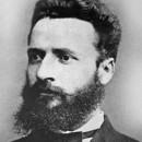 Stoyan Petrov