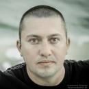 Vladimir Stanev