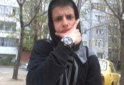 Daniel Minchev