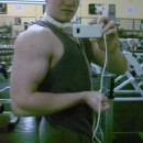 the_muscle_builder