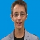 Nikolay Styles