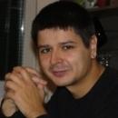Pavel Markov