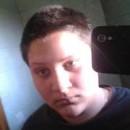 Stoicho Ivanov