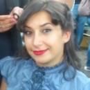 Румзи Георгиева