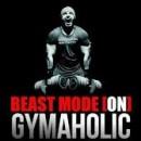 Beast.mode [on]