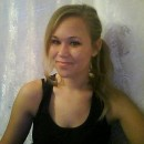 Лидия Работова