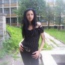 Lidiq Kydemova