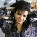Megan Nikolova