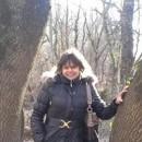 Anna Stojnova