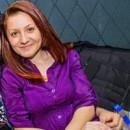 Vera Valerieva