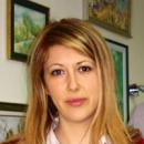 Весела Стоянова-Костадинова