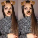 Anita Chovalinova