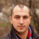 Владимир Недков