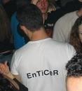 EnTiCeR
