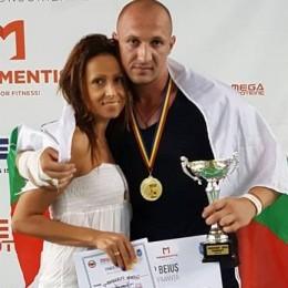Веселин Дойчев