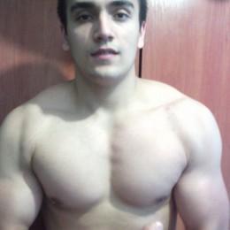 Мартин Трифонов