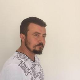 Plamen Boichev