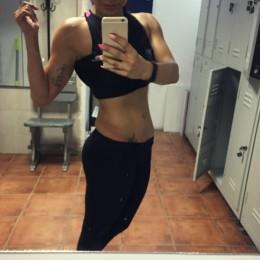 Милена Генова