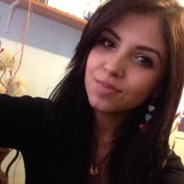 Анелия Спасова
