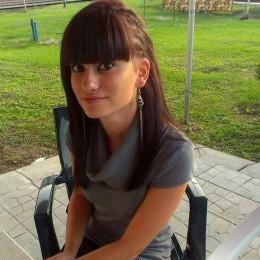 Гергана Станева