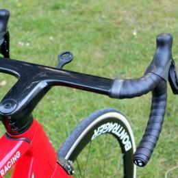 Xtrmcyclist Xtrmcyclist