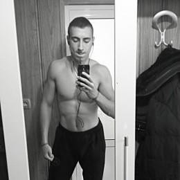Stoyan Mitkov