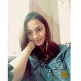 Elif Mudin