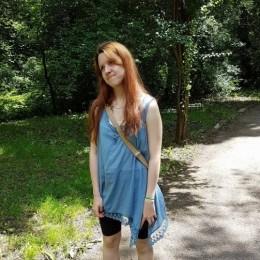 Анелия Бинева