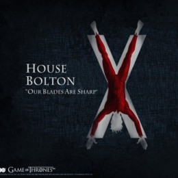 Mad dog Bolton