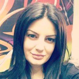 Анелия Демирева