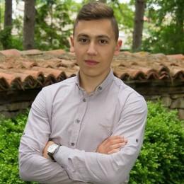 Димитър Грозев