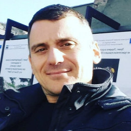 Владимир Винев