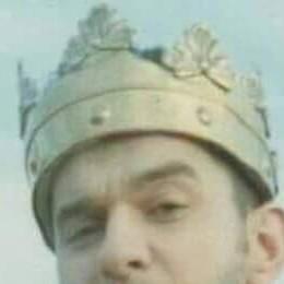 Асен Петpов